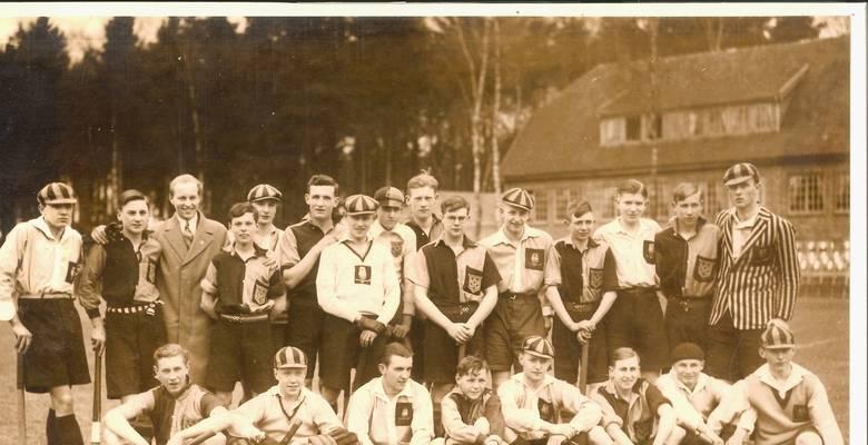Article hamburg 1926