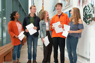 Home page kgs 2017 a level results 197
