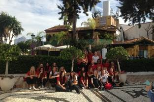 Home page whole group piccie in gibraltar.jpg 2